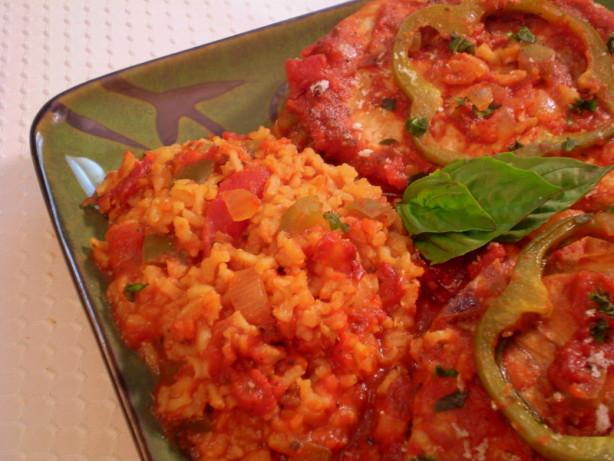 Italian recipes with pork