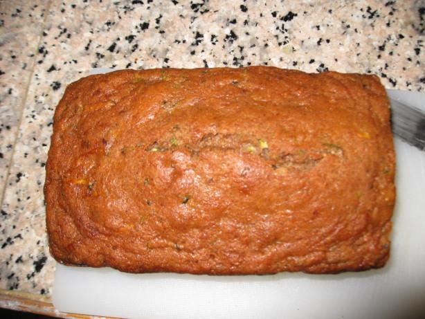 100 whole wheat zucchini bread recipe  food