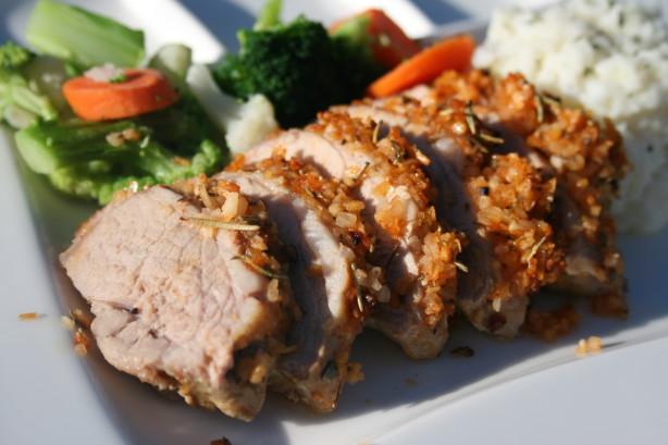 The best pork tenderloin recipes
