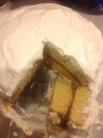 Pure Vanilla Extract >> Bizcocho Dominicano Dominican Cake) Recipe - Food.com