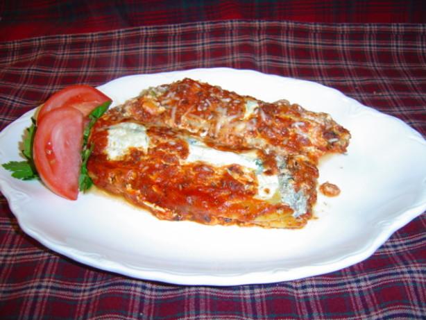 ... manicotti italian casserole manicotti italian casserole manicotti