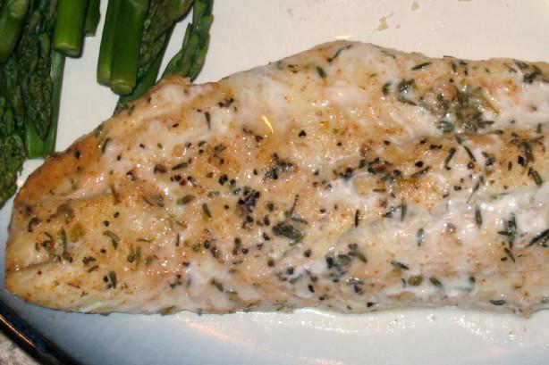 Mojo walleye recipe for Walleye fish recipes