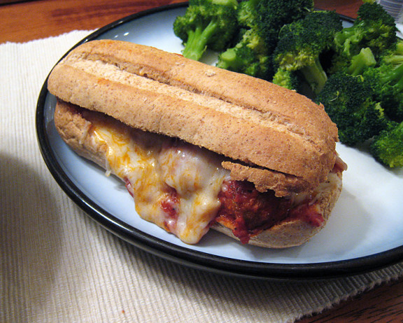 Oct 18, · Crock Pot Meatball Sandwiches are classic tailgating food! They're an easy dinner recipe that tastes amazing! If you can make a hamburger you can make Crock Pot Meatball Sandwiches! This is a sponsored conversation written by me on behalf of Hunt's Tomatoes. The opinions and text are all blogdumbwebcs.tkgs: 8.