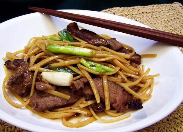 Chinese braised beef and noodles recipe chinese for 77 chinese cuisine