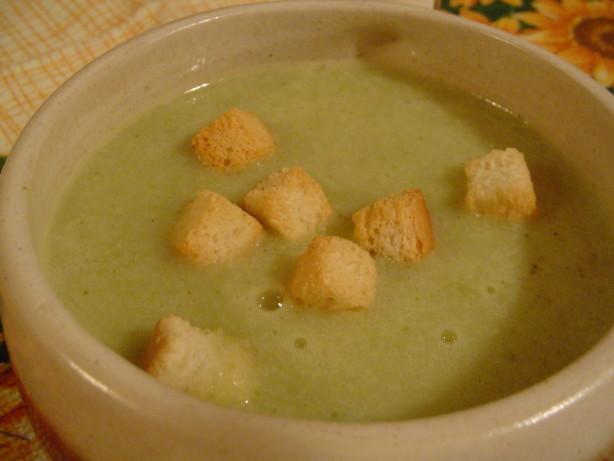 Low Fat Broccoli Recipes Food Network