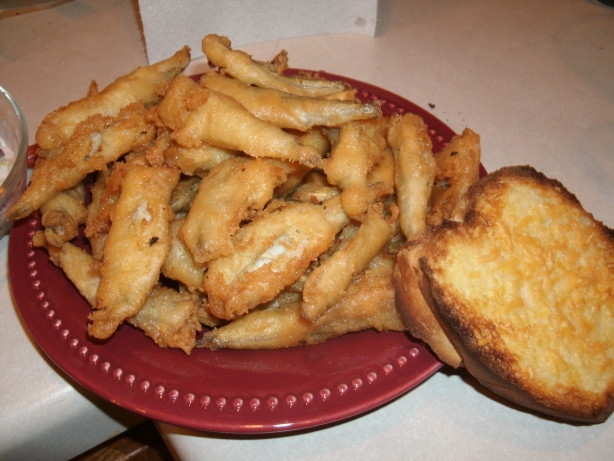 Tempura batter for fish and vegetables recipe for Fish and vegetable recipes