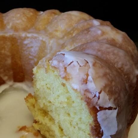 Lemon Bundt Cake Recipe Food Com