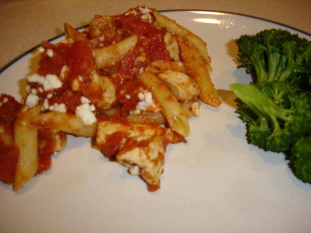 ... greek style stuffed peppers england greek style pizza greek style pork