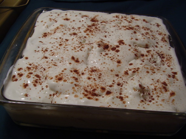 Quick And Easy Diabetic Tiramisu Recipe Food Com