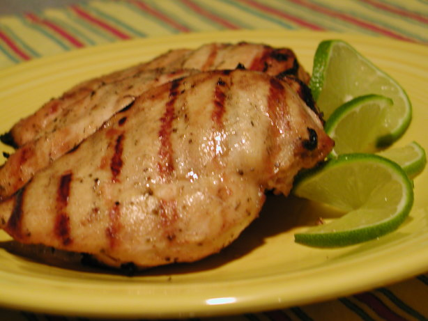 chicken breasts chicken breasts dijon spicy chicken breasts savory
