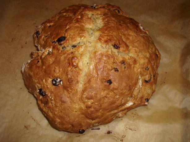 irish soda bread gluten free irish soda bread vegan irish soda bread ...