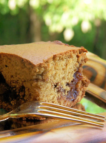 Costa Rican Cake Recipes