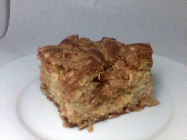 cake apple cake southern apple and pecan cake warm caramel apple cake ...