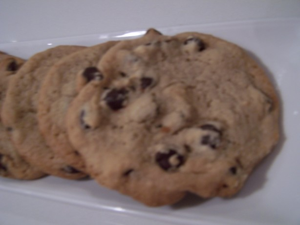 Absolutely The Best Chocolate Chip Cookies Recipe - Food.com