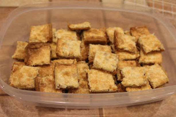 Vacuum Cleaner Cookies Recipe Food Com