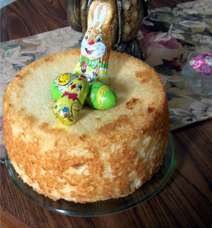 Best Cakes Lab