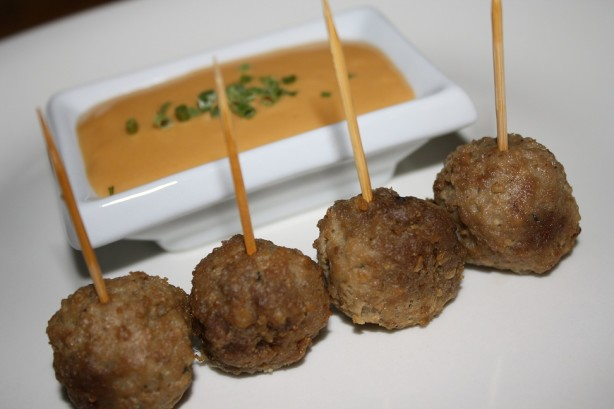 Danish Fars) Meatballs Recipe - Food.com
