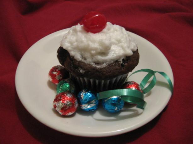 Points - Diet Soda Cake Recipe - Food.com