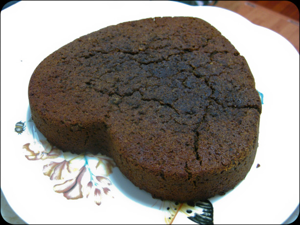 Whole Wheat Carob Brownies Recipe - Food.com