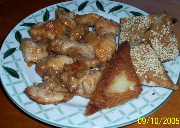 ... minute frosting ii 30 minute chili ten minute szechuan chicken recipes