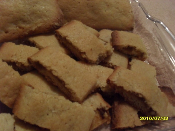 how to make fig newtons
