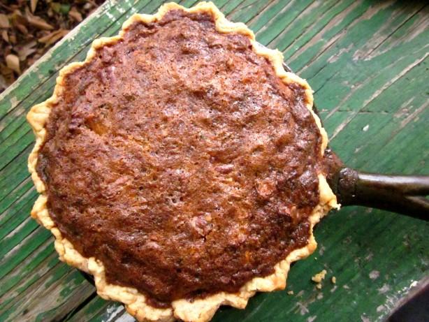 ... kentucky pecan pie vanilla pecan pie pecan pie v pecan pie iii recipe