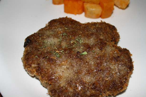 Minced Beef Recipes Easy Dinners