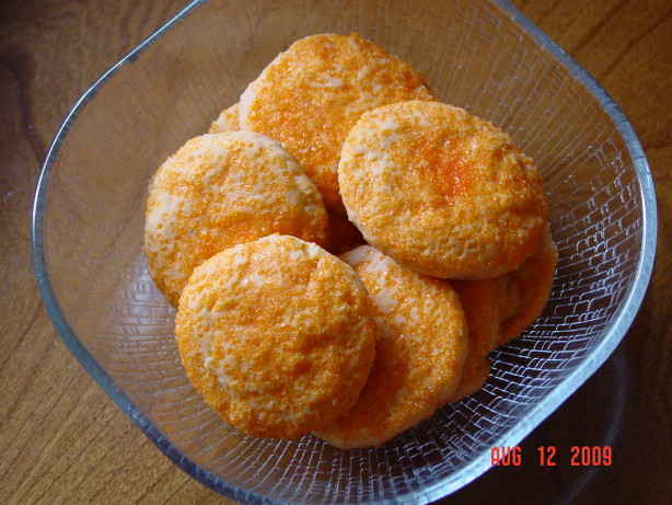 Jello cookies recipe for Cuisine meaning in tamil
