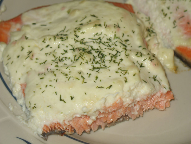 how to cook steelhead trout fillets in the oven