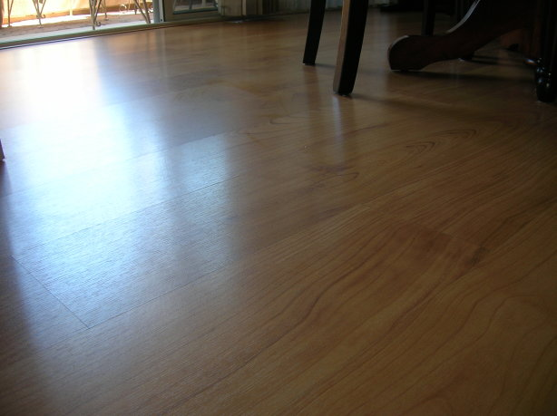Laminate Floor Cleaner Recipe Food Com