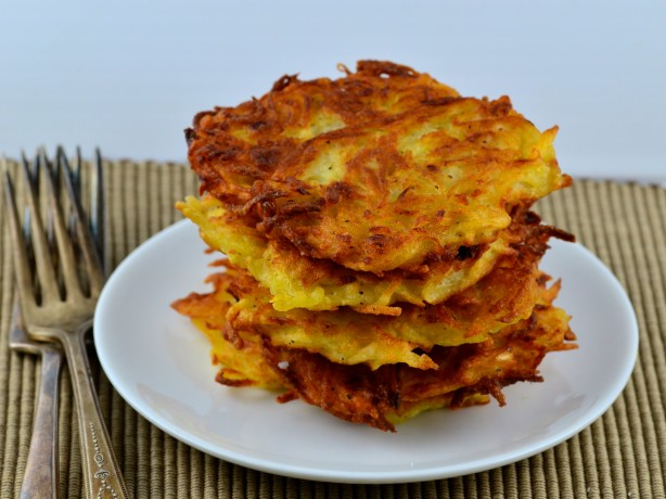 Boxty Recipe - Food.com