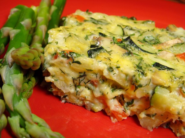 ... broccolini and potato frittata broccolini and potato frittata
