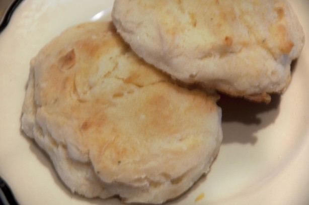 Drop Biscuits Recipe Food Network