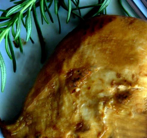 Mahogany Chicken Recipe - Food.com