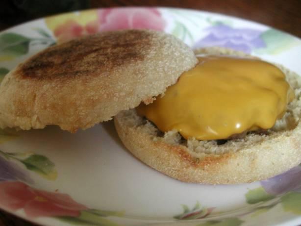 Jimmy Dean Breakfast Sandwich Cooking Instructions