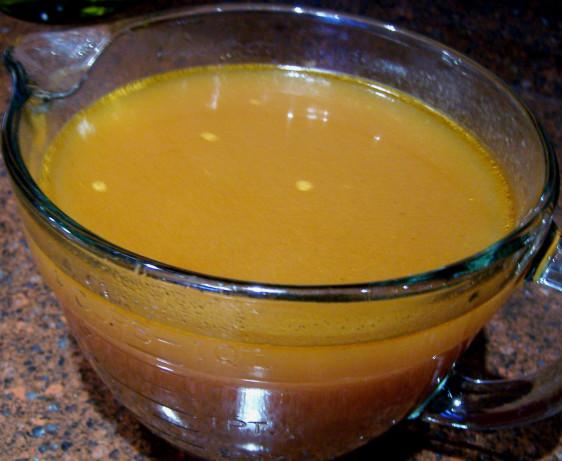 Shrimp Stock 2 Methods) Recipe - Food.com