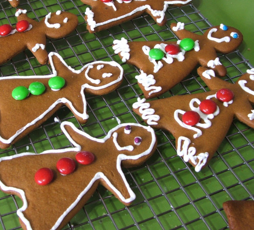 gingerbread house icing recipe. Black Bedroom Furniture Sets. Home Design Ideas