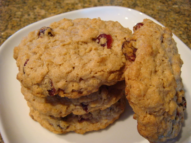 Best Oatmeal Chocolate Chip Cookies Cook S Illustrated