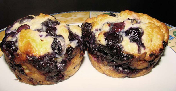 Variant possible Muffin tops recipe apologise, but