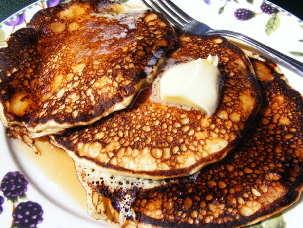 Best Buttermilk Pancakes Recipe - Food.com