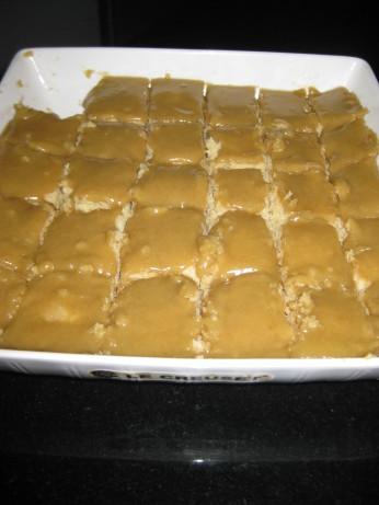 Edmonds Ginger Crunch Recipe - Food.com