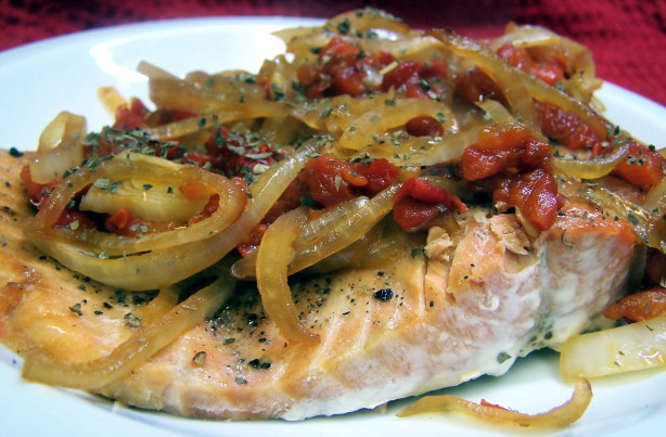 how to saute fish fillets