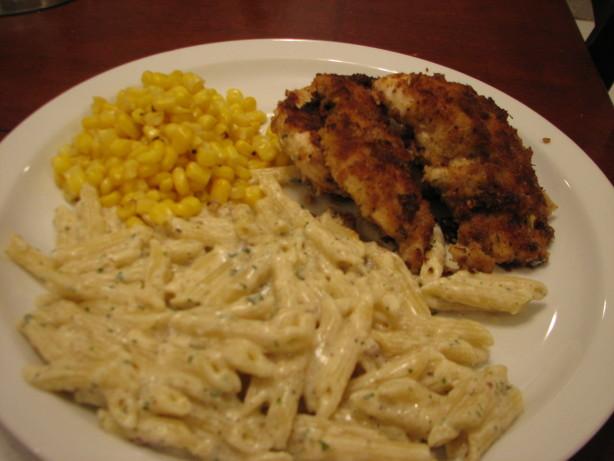 Dijon Chicken Breasts Recipe - Food.com