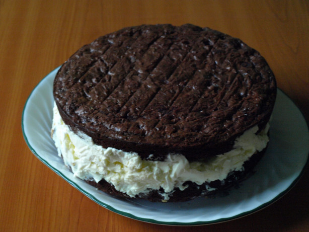 Giant Ice Cream Sandwich Recipe - Food.com