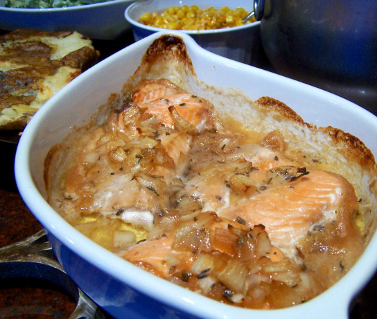 Food recipe food zaar recipes food zaar recipes pictures forumfinder Choice Image