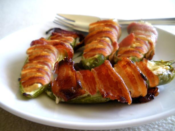 Jalapeno Poppers Recipe - Food.com