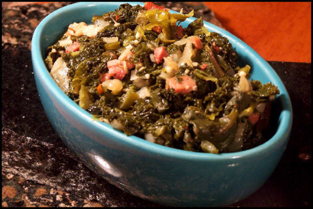 The Best Tasting Soul Food Ever Recipes