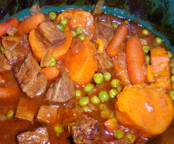 Beef Stew - Crock Pot Recipe - Food.com