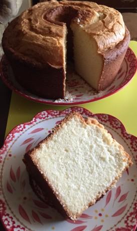 Million Dollar Pound Cake Recipe Food Com