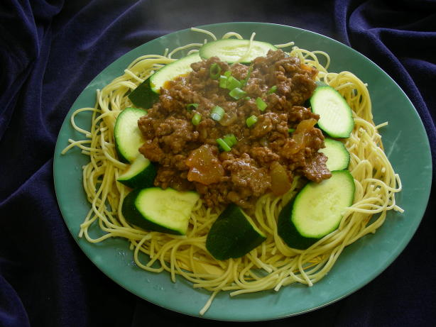 gotta a second bowl crock pot chili con carne recipe food